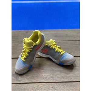 Babolat Babolat women's shoe OUTLET Size EU 37