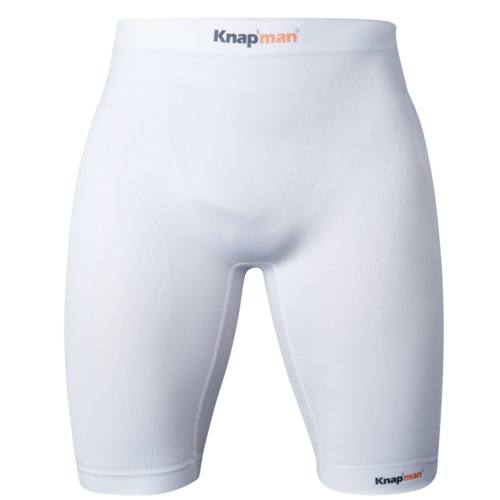 Knapman Superior Zoned Compression Shorts Knapman
