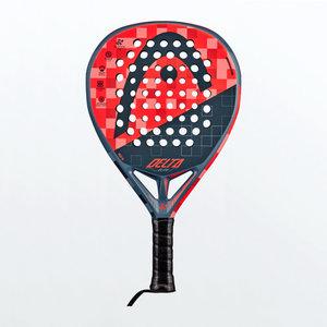Head Head Graphene 360+ Delta Elite Padel Racket