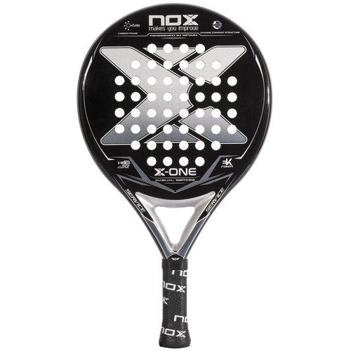 nox X-One C.6 2021
