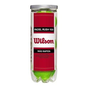 Wilson Wilson Padel Rush 100