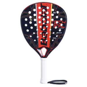 Babolat Babolat Technical Vertuo 2021 Padel Racket