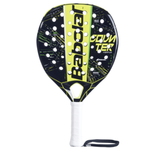Babolat Babolat Counter Vertuo 2021 Padel Racket