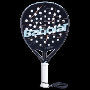Babolat Babolat Revenge Woman Padel Racket
