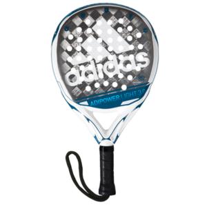 Adidas Adidas Adipower Light 3.0 2021 Padel Racket