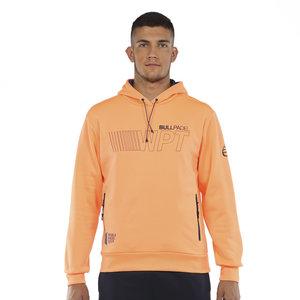 Bullpadel Bullpadel Viota 529 Fluor Orange