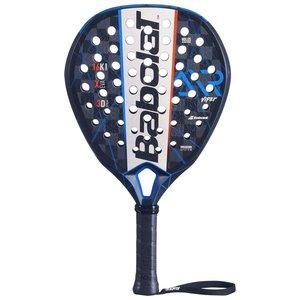 Babolat Babolat Air Viper 2021 Padel Racket
