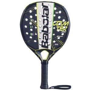 Babolat Babolat Counter Viper 2021 Padel Racket