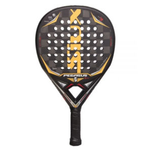 Siux Siux Pegasus Luxury Padel Racket