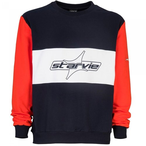Starvie Starvie Sweatshirt Vintage