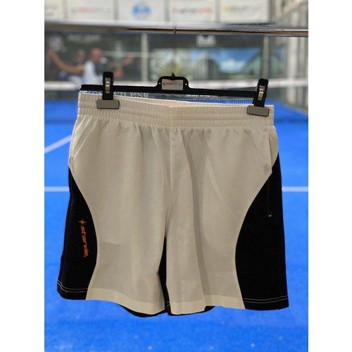 Starvie Pantalones cortos Starvie