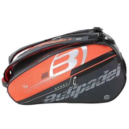 Bullpadel Bullpadel BPP-21005 005 Big Capacity Racket Bag
