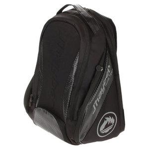 J'hayber Backpack Tour Black