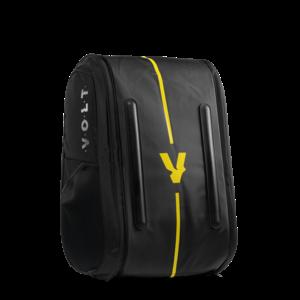 Volt Volt Padel Racket Bag 2021