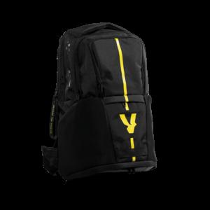 Volt Backpack 2021