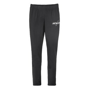 Starvie Starvie Sweatpants Art Grey