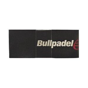Bullpadel Bullpadel Protection