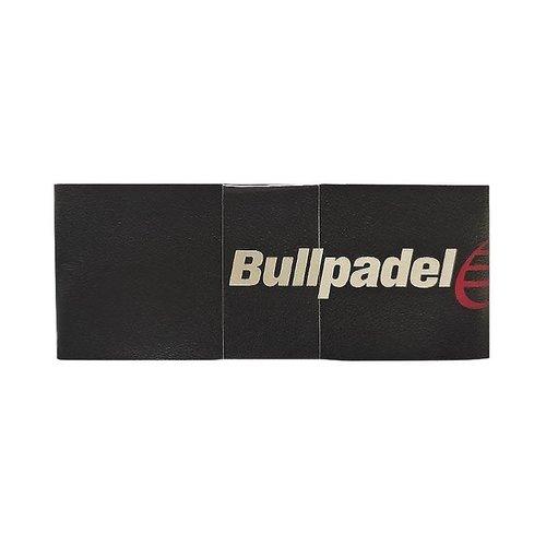 Bullpadel Protection