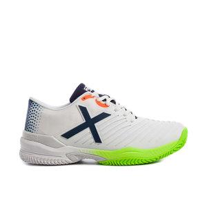 Munich Munich PADX 08 Padel Shoes