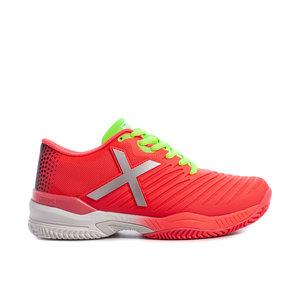 Munich Munich PADX 10 Padel Shoes