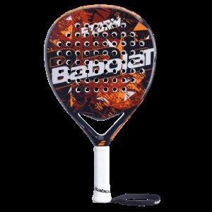 Babolat Babolat Storm Padel Racket 2021