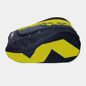 Varlion Yellow Summum Pro