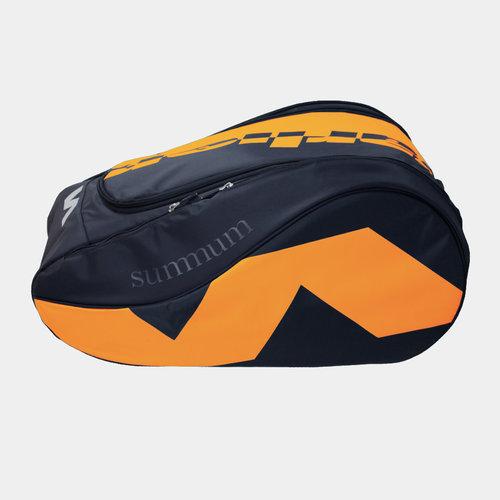 Varlion Orange Summum