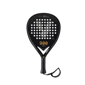 Volt Volt 900V Padel Racket