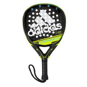 Adidas Adidas Adipower 3.0 2021 Padel Racket