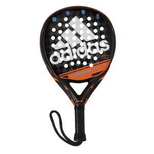 Adidas Adidas Adipower CTRL 3.0 2021 Padel Racket