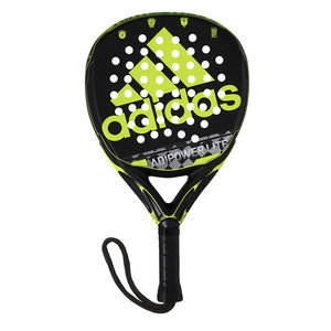 Adidas Adidas Adipower Lite  2021 Padel Racket