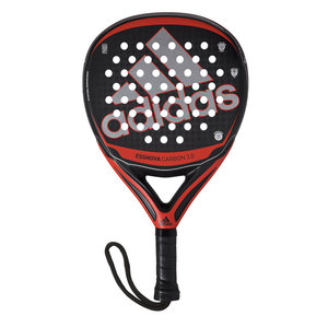 Adidas Adidas Essnova Carbon 3.0 2021 Padel Racket