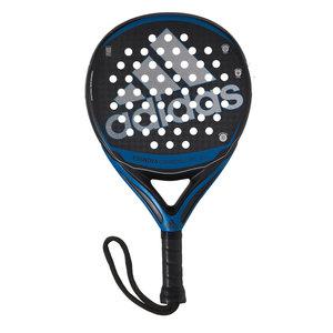 Adidas Adidas Essnova Carbon CTRL 3.0 2021 Padel Racket