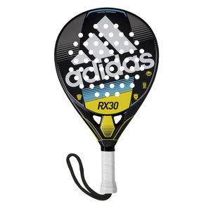 Adidas Adidas RX30 2021 Padel Racket