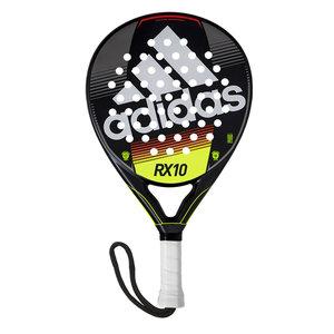 Adidas RX10 2021 Padel Racket