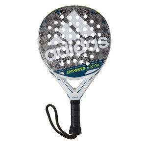 Adidas Adidas Adipower Junior 3.0 2021 Padel Racket