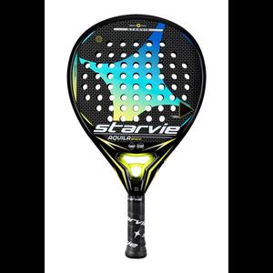 Starvie Aquila Space Soft 2021
