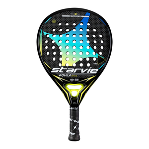 Starvie Starvie Aquila Space Soft 2021 Padel Racket