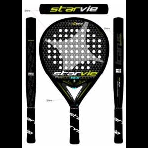 Starvie Starvie Icarus 2021 Padel Racket