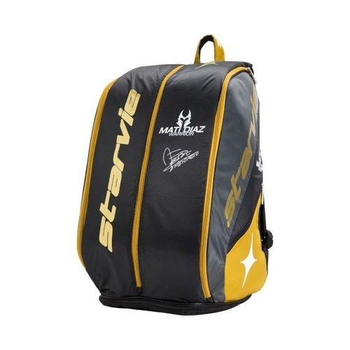 Starvie Starvie Warrior 2021 Padel Bag