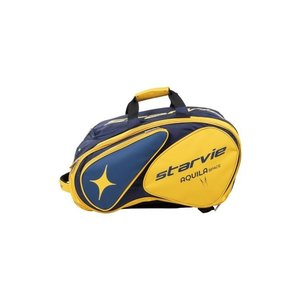 Starvie Pocket Bag  Aquila  2021