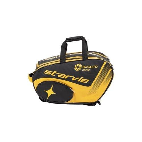 Starvie Starvie Basalto Pro 2021 Padel Bag