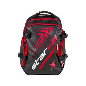 Starvie Backpack Redline 2021
