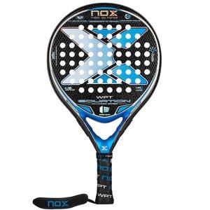 Nox Nox Equation 2021 Padel Racket