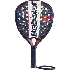Babolat Babolat Technical Veron 2021 Padel Racket