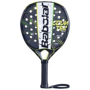 Babolat Babolat Counter Veron 2021 Padel Racket