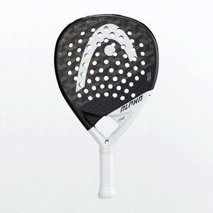 Head Head Graphene 360+ Alpha Pro 2021 Padel Racket