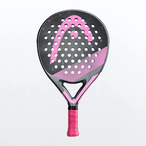 Head Head Graphene 360+ Zephyr 2021 Padel Racket