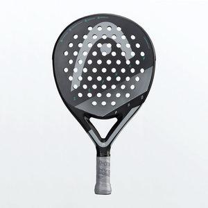 Head Head Graphene 360+ Zephyr Pro 2021 Padel Racket