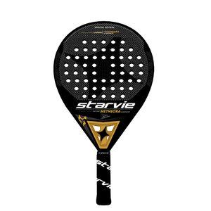 Starvie Starvie Metheora 2021 Limited Edition Padel Racket